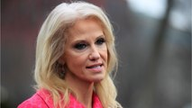 Will The House Oversight Committee Subpoena Kellyanne Conway?