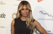 Laverne Cox is single