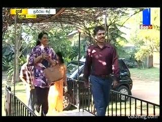 Prarthana Mal (25) - 24-06-2019
