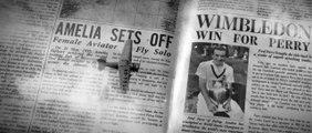 Wimbledon 2019 - The Story Continues... ! Wimbledon à suivre sur Tennis Actu du 1er au 14 juillet