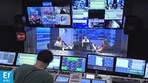 """""""Le cœur des hommes"""" sur France 3, et """"Papa ou maman"""" sur M6"""
