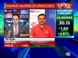 IndiaMART IPO opens for subscription today: What analysts have to say