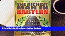 The Richest Man in Babylon Complete