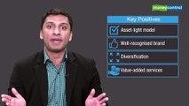 Ideas for Profit   Indiamart Intermesh IPO
