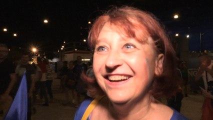 Victoire des Bleues contre le Brésil  : « On ira jusqu'au bout »