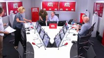 RTL Matin du 24 juin 2019