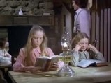 Little House on the Prairie Season 5 Episode 17 Dance with