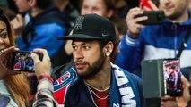 Neymar de retour au FC Barcelone ? Il sème le trouble sur son avenir