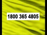 GMAIL 1+800@365#4805 tech Support phone number VK - video
