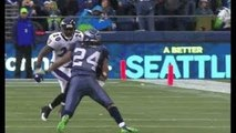NFL Best Jukes of All-Time (Part 1)