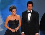 Sandra Bullock Almost was in the 'Matrix' Movies
