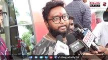 Kabir singh Movie Public Talk - Kabir singh Public response - Kabir singh VS Arjun Reddy