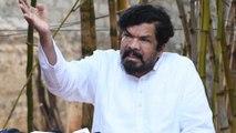 Posani Krishna Murali Sensational Comments On Telugu Film Industry || Filmibeat Telugu