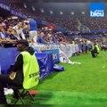 France - Brésil en Coupe du monde au Stade Océane du Havre (2-1)