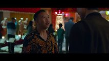 Bande-annonce du film Made In China