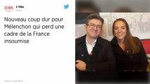 La France insoumise. Jean-Luc Mélenchon réaffirme son rôle de chef de file devant ses militants