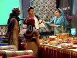 ALADDIN | Ali Shouting and Ignored to Aladdin's mother | अलादीन | watch video