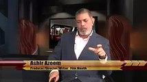 Jab Ashir Azeem Ki 40 Liter Ke Tank Main Petrol Pump Walay Ne 50 Liter Petrol Daal Diya To DC Ne Kya Kaha
