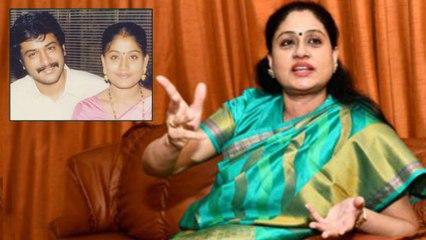 Vijayashanti Resource | Learn About, Share and Discuss Vijayashanti