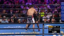 Joey Spencer vs Akeem Black (23-06-2019) Full Fight