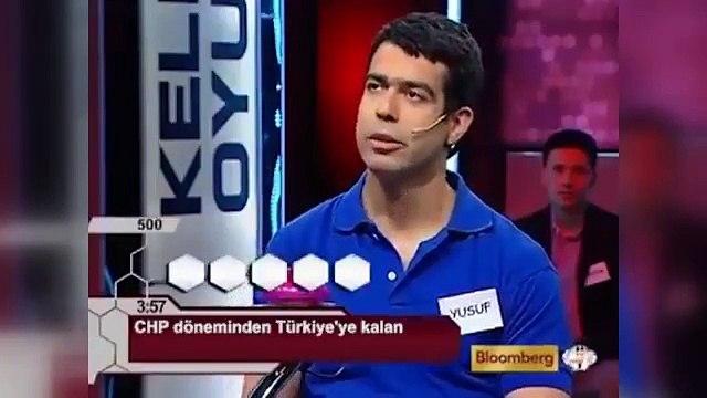 Ali İhsan Varol'dan 'montajcıya' sert tepki