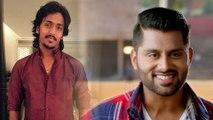 Amar Kannada Movie:ರವಿಚಂದ್ರನ್ ಮಗ ಮಾಡಬೇಕಿದ್ದ ಸಿನೆಮಾ ಅಮರ್ ? | FILMIBEAT KANNADA