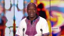 Le sénégalais Idrissa Diop célèbre 50 ans de carrière, le congolais Fabrégas présente son nouvel album