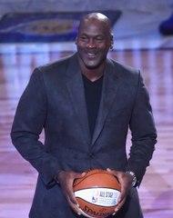 Michael Jordan to Invest in Esports