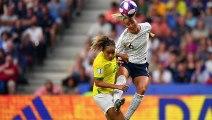 Coupe du monde féminine - France-Brésil : un sosie de Neymar affole la Toile