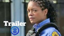 Black and Blue Trailer #1 (2019) Frank Grillo, Naomie Harris Action Movie HD