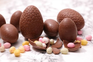 Tips to Have an Eco-Friendly Easter