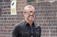 George Michael's London home up for rent