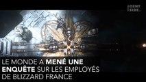 Blizzard France confirme : Diablo 4 et Overwatch 2 sont bien en cours de préparation