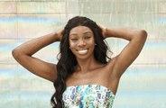 Yewande Biala threatens to leave Love Island over Danny Williams drama