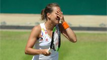 Ashleigh Barty Is The New World #1