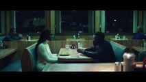 QUEEN & SLIM Official Teaser Trailer (2019) Daniel Kaluuya Movie