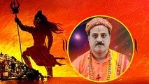 Mahamrityunjay, Laghu Mrityunjaya mantra Benefits: महामृत्युंजय, लघु मृत्युंजय मंत्र के लाभ|Boldsky