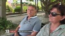 Canicule : les mesures prises en Île-de-France