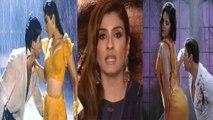 Katrina Kaif, Akshay Kumar के Tip Tip Barsa Paani के रीमिक्स पर ये बोली Raveena Tandon   FilmiBeat