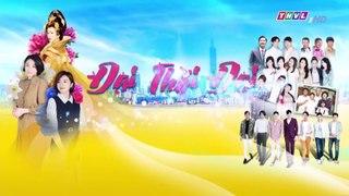 Đại Thời Đại Tập  87 - Phim Đài Loan THVL Lồng Tiếng