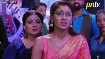 Kumkum Bhagya - 9 June 2019 Zee TV Serials News - video