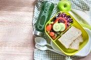 Alimentation : comment purifier son corps ?