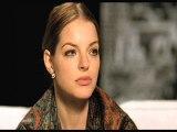 Yvonne Catterfeld incarnera Romy Schneider au cinéma en 2009