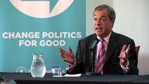 McDonnell's concerns about Boris's 'reckless behaviour'