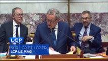 LCP le Mag - Bande Annonce - Assemblée : la réforme du règlement