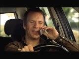 Sécurité routière - Le téléphone au volant