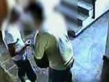 Una banda peligrosa relacionada con la camorra napolitana detenida por robar relojes de lujo en Ibiza
