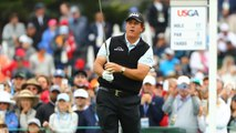 Will Phil Mickelson Win Another Major?