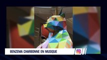 Drogba, Djokovic, Kimpembe... L'Actu Sport.Net du 24 juin 2019