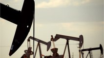 Oil Demand To Peak Within 20 Years